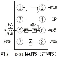 JX-11必赢appbwin型号名称3